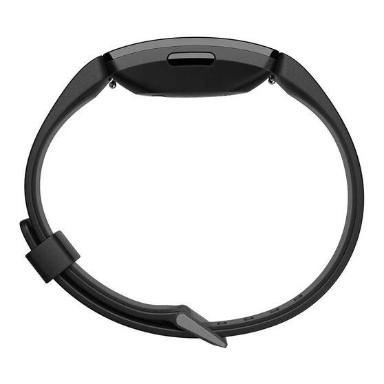 Fitbit Inspire HR Smartwatch, , rebel_hi-res