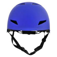 Tahwalhi Helmet Blue M, Blue, rebel_hi-res