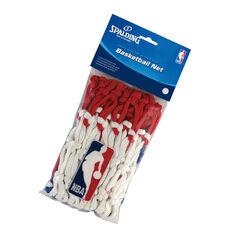 Spalding Heavy Duty Basketball Net, , rebel_hi-res