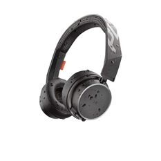 Plantronics BackBeat FIT 505 Wireless Headphones Black, , rebel_hi-res