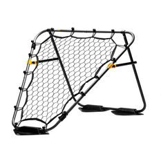 SKLZ Solo Assist Rebounder, , rebel_hi-res