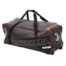 Kookaburra Pro 1000 Cricket Kit Bag, , rebel_hi-res