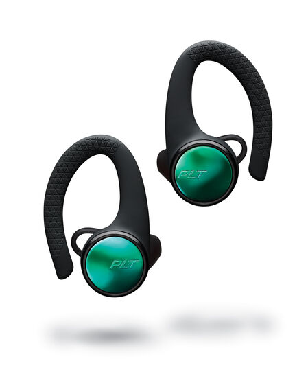 Plantronics BackBeat FIT 3150, , rebel_hi-res