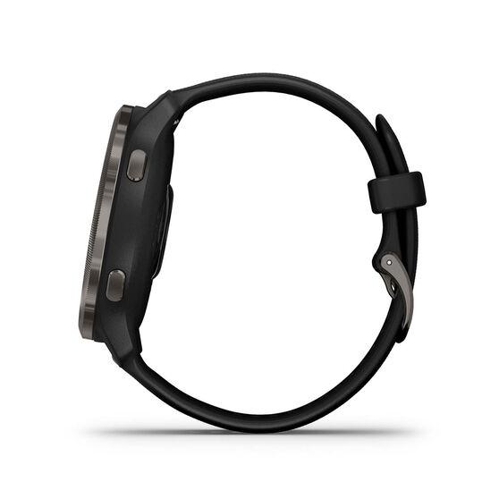 Garmin Venu 2 Smartwatch, , rebel_hi-res