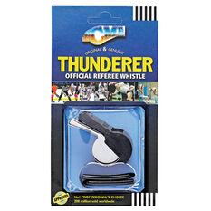 Acme 477 Thunderer 58.5 Whistle, , rebel_hi-res