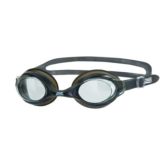 Zoggs Bondi Swim Goggles Assorted, , rebel_hi-res