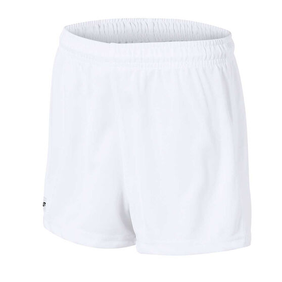 Burley Sekem Boys Pull On Baggy Shorts, , rebel_hi-res