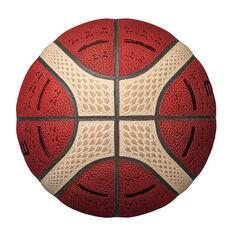 Molten BG5000 Basketball, , rebel_hi-res
