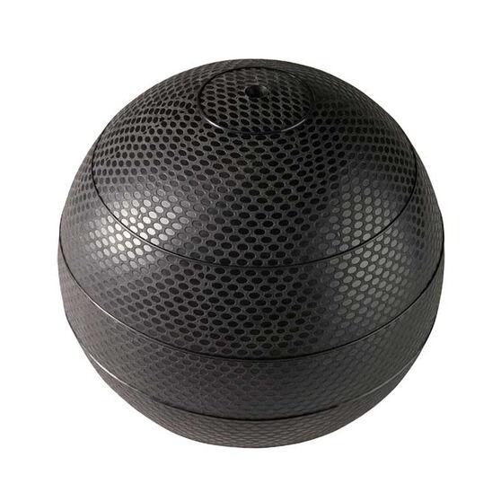 Celsius Cross Training Slam Ball 4.54kg, , rebel_hi-res