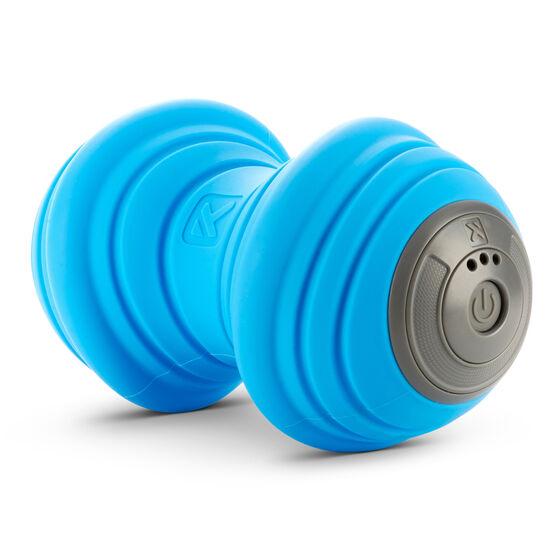 TriggerPoint Charge Vibe Massage Roller, , rebel_hi-res