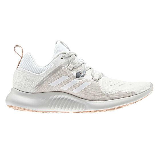 696d5fbb8387b adidas Edgebounce Womens Running Shoes