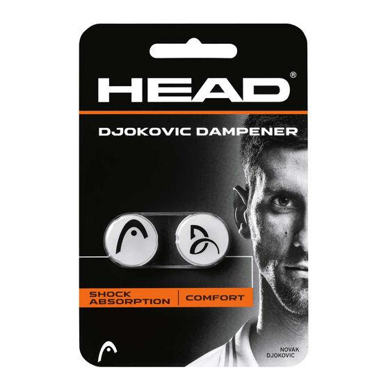 Head Djokovic Dampener, , rebel_hi-res