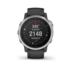 Garmin Fenix 6S Smartwatch, , rebel_hi-res