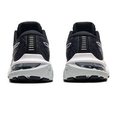 Asics GT 2000 10 Kids Running Shoes, Black/White, rebel_hi-res