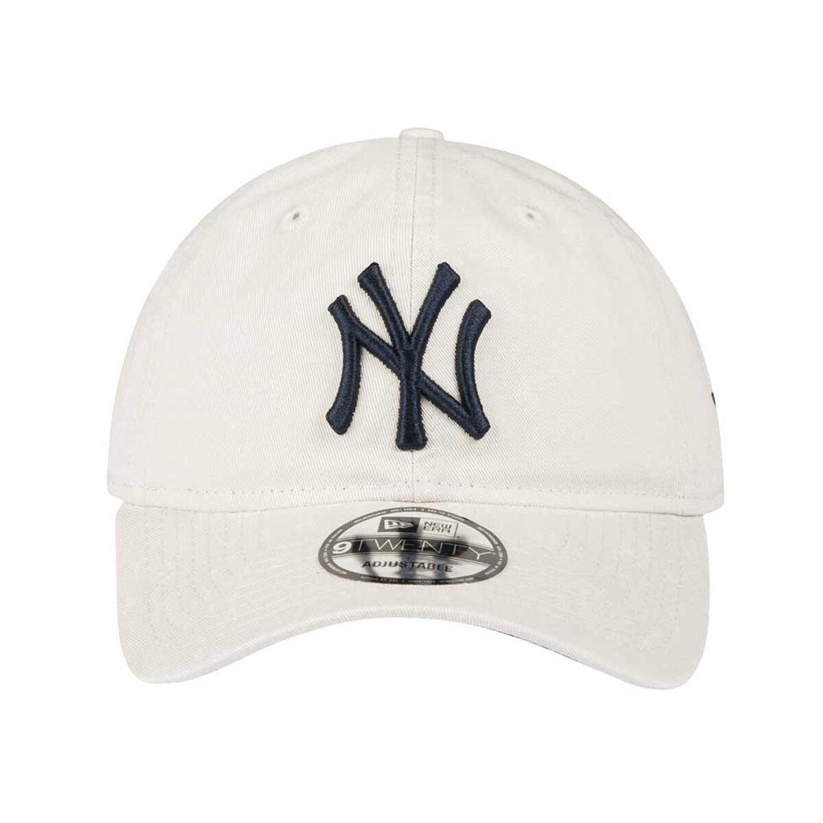 ... hat 0255f canada new york yankees new era 9twenty cap rebelhi res 341fb  5d9f4 ... c87eefe3e34