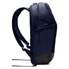 Nike Brasilia Backpack, , rebel_hi-res