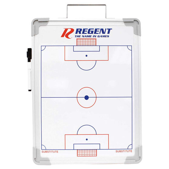 Regent Soccer Coaching Board, , rebel_hi-res