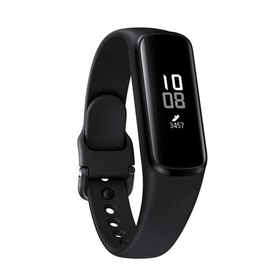Samsung Galaxy Fit Black, , rebel_hi-res