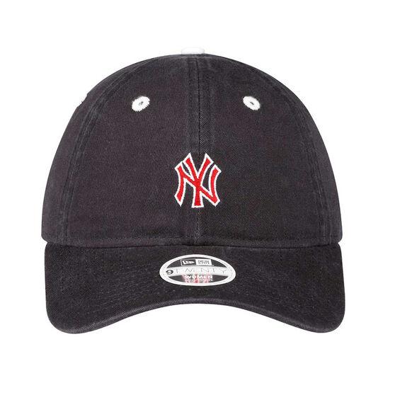 New York Yankees New Era 9TWENTY Retro Cap, , rebel_hi-res