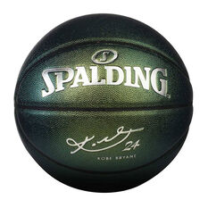 Spalding Kobe Mamba Basketball, , rebel_hi-res