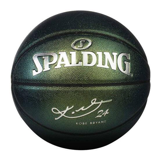 Spalding Kobe Mamba Basketball, , rebel_hi-res