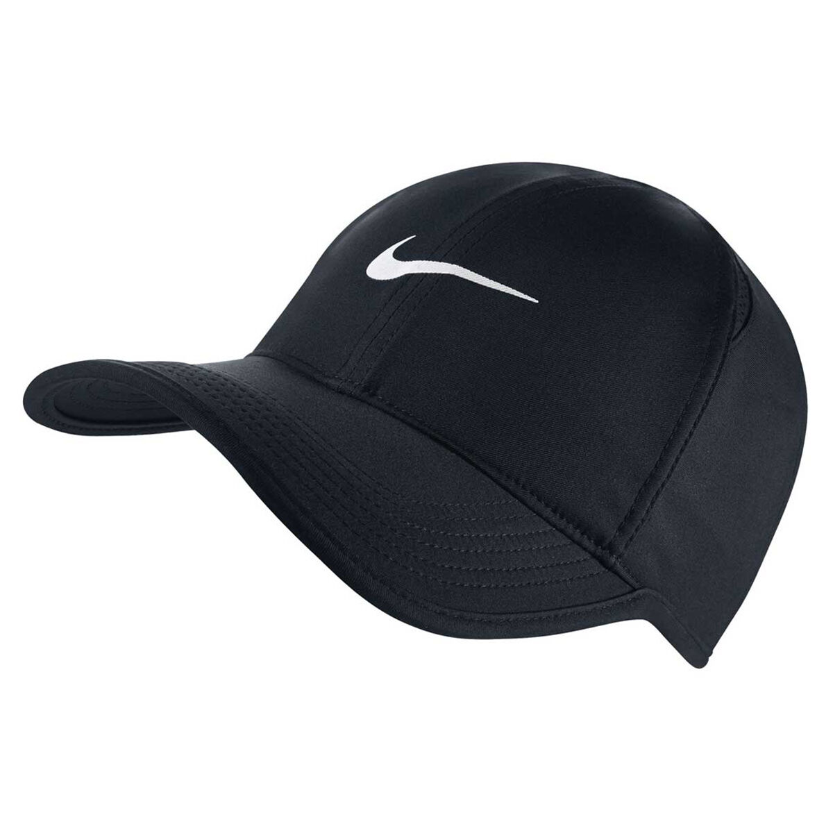 Mens Cowboy Gym Sports Casual Hat One Size Baseball Cap