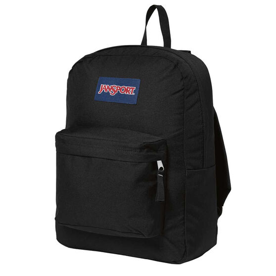 JanSport SuperBreak Backpack, , rebel_hi-res