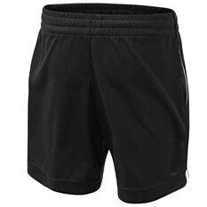 Nike Dri-FIT Boys Avalanche Basketball Shorts, Anthracite, rebel_hi-res