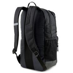 Puma Deck Backpack II, , rebel_hi-res
