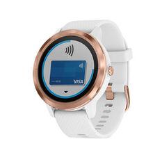 Garmin Vivoactive 3 Watch, , rebel_hi-res
