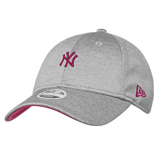New York Yankees 9TWENTY Cap, , rebel_hi-res