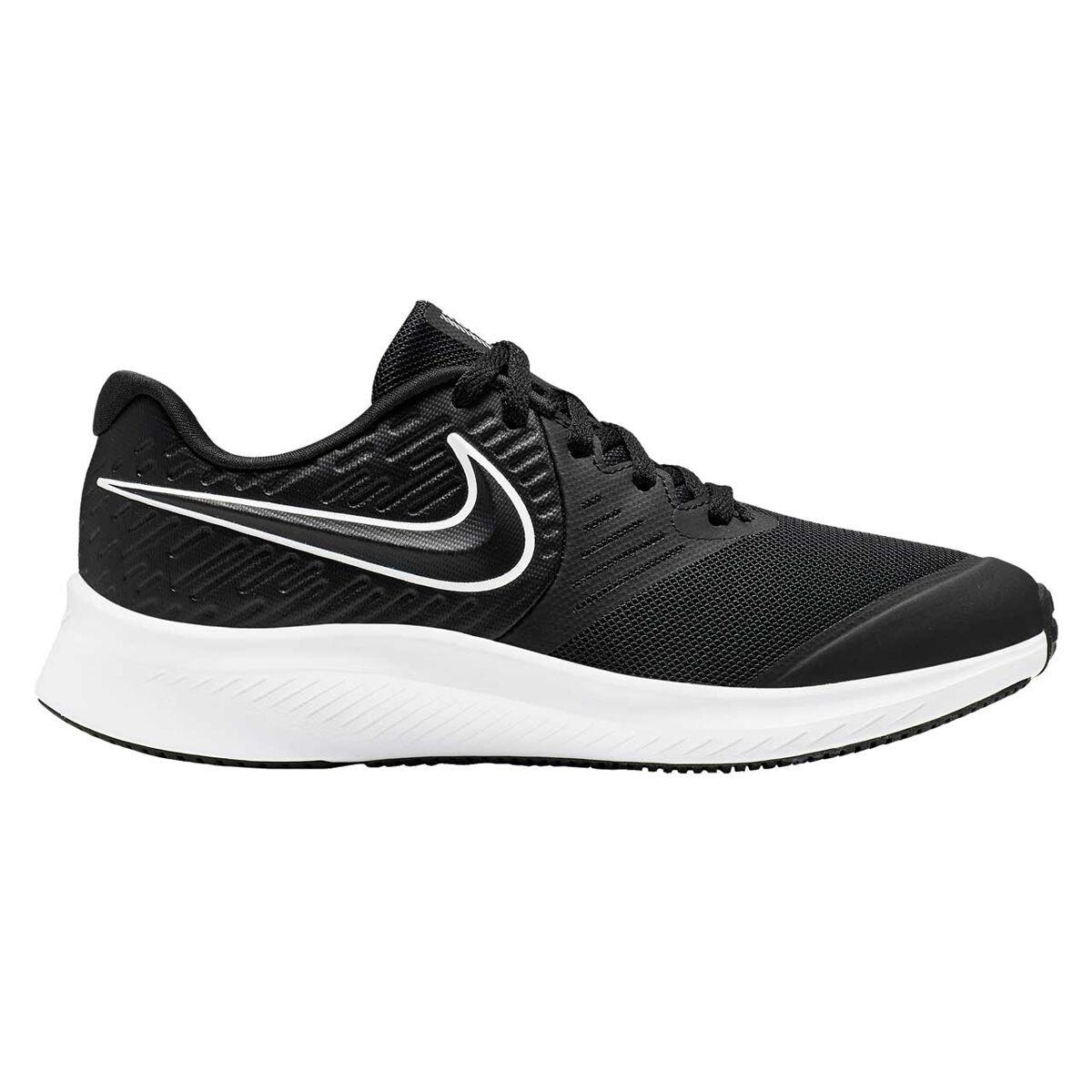 Nike Star Runner 2 Kids Running Shoes