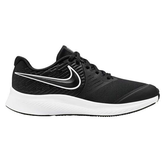 Nike Star Runner 2 Kids Running Shoes, , rebel_hi-res