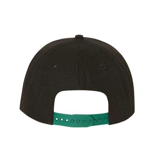 Boston Celtics Kids New Era 9FIFTY Colour Dim Cap, , rebel_hi-res