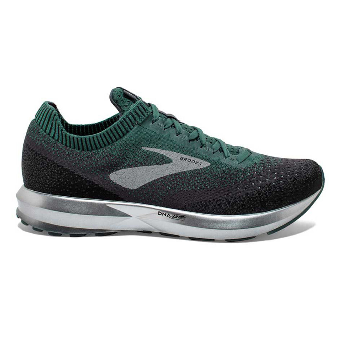 B Brooks Levitate Womens Running Shoes 004 + Free AUS Delivery!