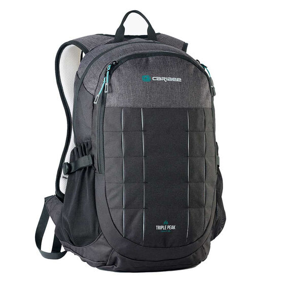 Caribee Triple Peak 26 Backpack, , rebel_hi-res