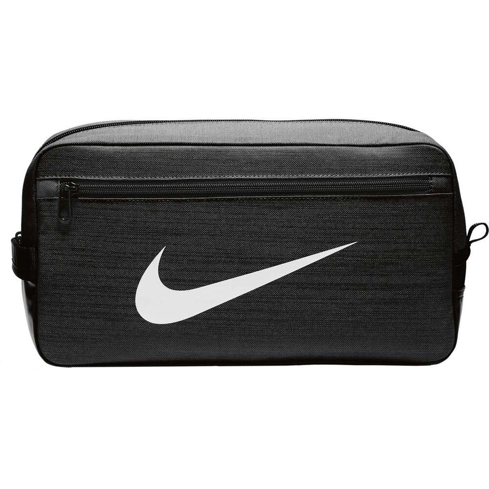 9f2849ca7111 Nike Brasilia Shoe Bag
