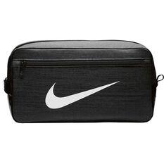 Nike Brasilia Shoe Bag, , rebel_hi-res