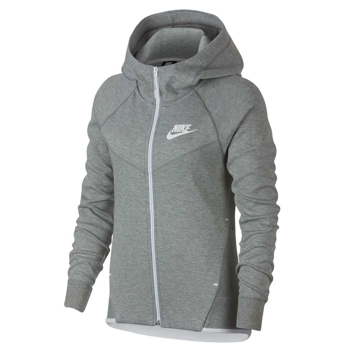 grey and white adidas hoodie Sale,up to 31% Discounts