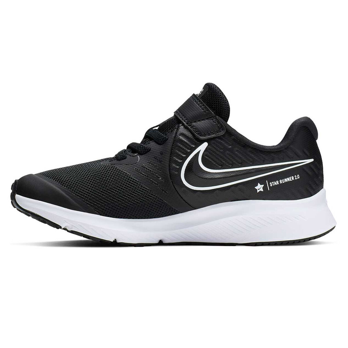 Nike Star Runner 2 Kids Running Shoes