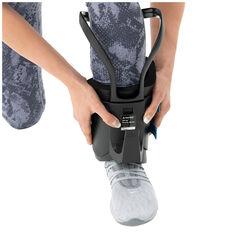 Teeter Ez Up Gravity Boots, , rebel_hi-res