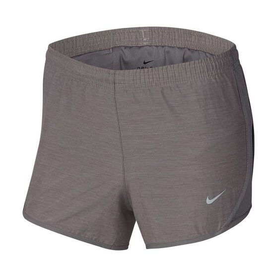 Nike Girls Dri-FIT Tempo Shorts, , rebel_hi-res
