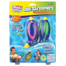 Wahu Pool Jet Streamers, , rebel_hi-res