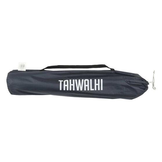 Tahwalhi Beach Shelter, , rebel_hi-res