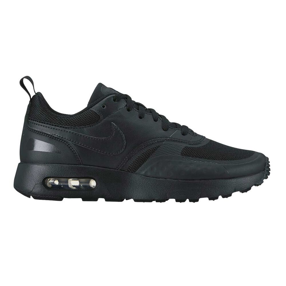 wholesale dealer 57a3a 30705 Nike Air Max Vision Boys Casual Shoes, , rebelhi-res