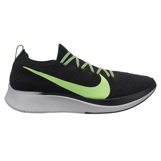 fcfb5d03c938 Nike Zoom Fly Flyknit Mens Running Shoes