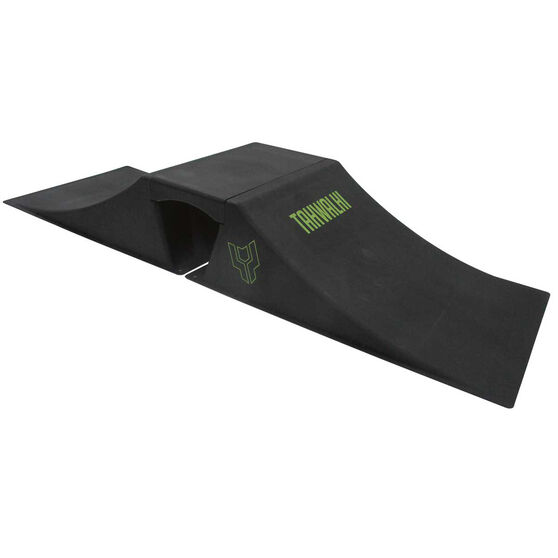 Tahwalhi Skate Ramp, , rebel_hi-res