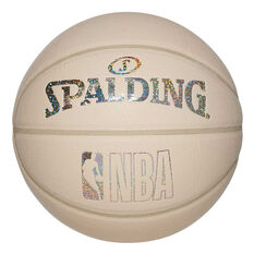 Spalding NBA Mono Basketball, , rebel_hi-res