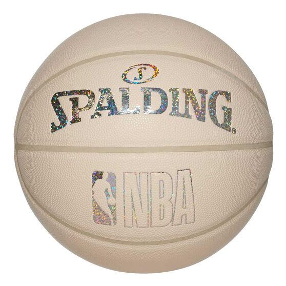 Spalding NBA Mono Basketball, , rebel_hi-res