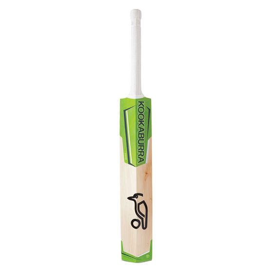 Kookaburra Kahuna Pro 1200 Cricket Bat, , rebel_hi-res